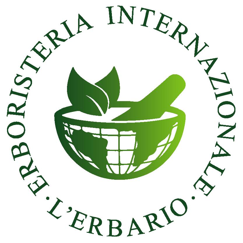 Erboristeria Internazionale